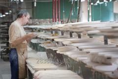 Рабочий на фарфоровый завод в Чехии. Работа за границей.