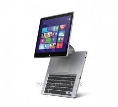 Repair of the laptop in Odessa Tairovo (Kiev,