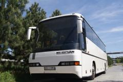 Автобус  Донецк  Курск  , Курск  Донецк  автобус