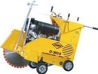 Abrasive and grinding tools hire and rental