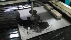 Плазменная резка металла Винница. Качество - аналог лазеру