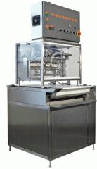 Ремонт на сладкарско оборудване