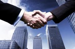 Поможем найти покупателя для Вашей недвижимости!