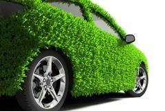 Зеленая карта. Автострахование зарубеж. Автостраховка в Европу и СНГ