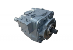 Repair of hydraulic motors