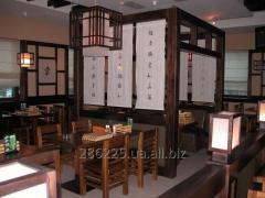 Мебель для баров ,кафе, ресторанов
