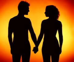 Диагностика и лечение заболеваний, передающихся половым путем