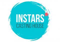 Casting House Instars ищет моделей и фотомоделей