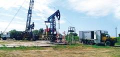 Разработка технологий обогащения месторождений твердых полезных ископаемых