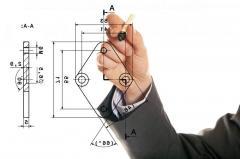 Техно-инженеринговые услуги