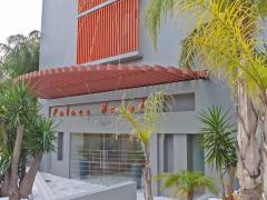Bomo Club Palace Hotel, Афины, Греция, 13.02.17