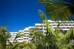 Movenpick Resort & Spa Karon Beach, Пхукет, Таиланд, 08.02.17