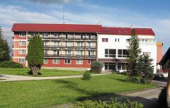 Pension Lesana, Татранска Ломница, Словакия, 17.02.17