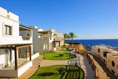 Sharm Resort, Sharm el-Sheikh, Egypt, 08.02.17