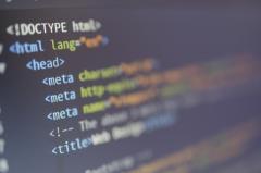 Исправляем ошибки html/CSS/JavaScript на страницах сайтов