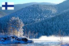 The visa to Finland