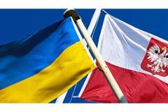 Польское рабочее приглашение 180/180 или 90/360
