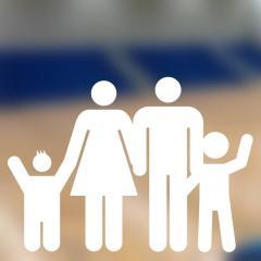 Family ticke