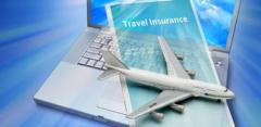 Insurance for tourists