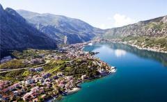 Montenegr