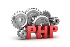 Let's write php scrip