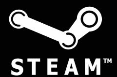 Let's fill with people your Steam group (at