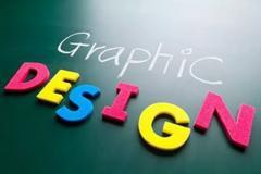 Профессиональный графический дизайн Вашей рекламы