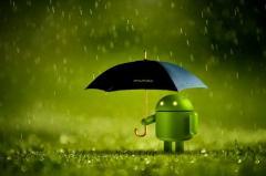 Размещаем ваше Android приложение на 2 сайтах