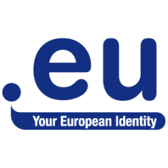 Registration of the European domains