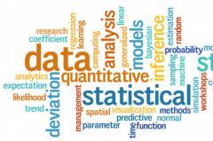 Установим Google Analytics на сайт