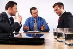 Qualitative legal conten