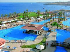 Siva Sharm (Ex.Savita Resort), Шарм Эль Шейх, Египет, 20.02.17
