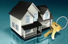 Дом под ключ - все виды ремонтно-строительных работ