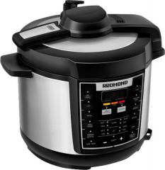 Repair of crock-pots and pressure cookers
