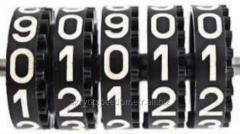 Відмотати, змотати кілометраж одометра спідометра Львів. Електронні, механічні всі види авто і мото техніки