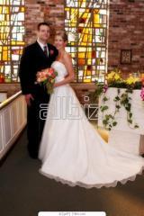 Распорядитель свадьбы, Харьков