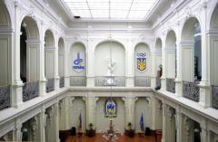014.11 Середня освіта (фізична культура) - БАКАЛАВР, МАГІСТР