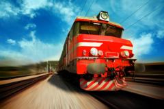 Transport of dangerous cargo