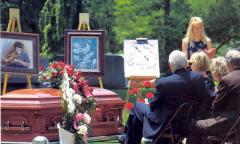 Гражданские церемонии