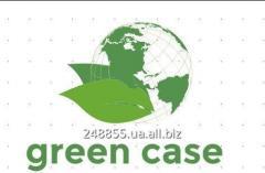 Озеленення ділянок, ландшафтний дизайн