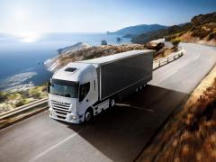 Taşıt ve  logistik hizmetleri