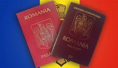 Румынское гражданство абсолютно легально!
