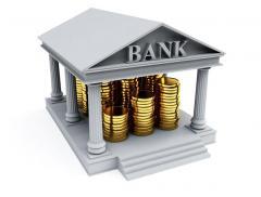 Защита заемщиков, поручителей вкладчиков. Адвокаты и юристы по кредитам.