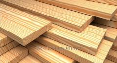 Сушка древесных изделий