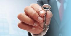 Приватизировать жилье в Днепре и Днепропетровской области