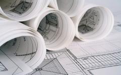 Разработка согласование и сопровождение проектов домов, зданий, реконструкций, ремонтов в Днепре и Днепропетровской области