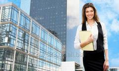 Офисы: аренда, аренда офиса Киев,снять в аренду офис Киев