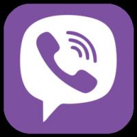 Рассылка рекламных объявлений в Viber