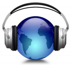 Advertizing on radio – a fine way to establish
