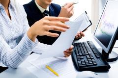 Изготовление Пакета документов по ГЗ (согласно новых требований)